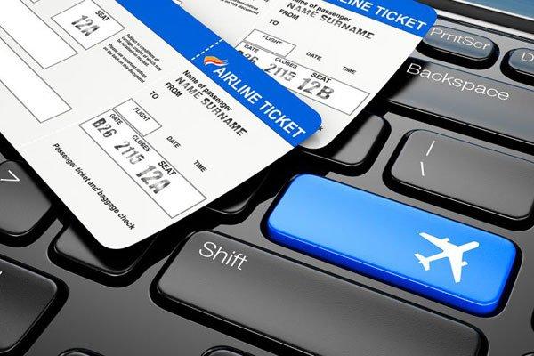comprar viajes en línea