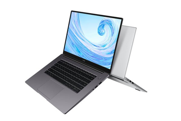 laptop Huawei MateBook D