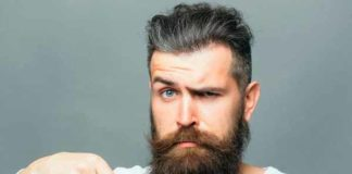 tips cuidado de barba