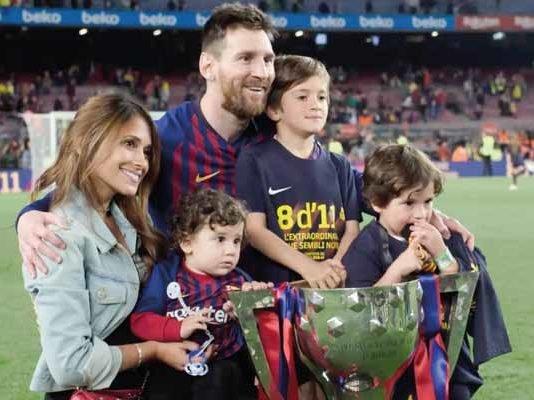 documental Matchday Barca