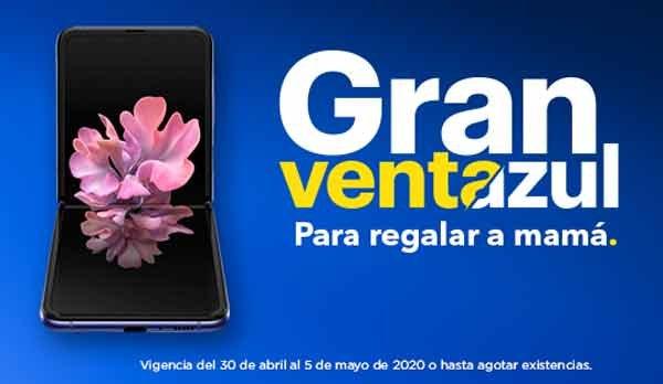 Gran Venta Azul Best Buy
