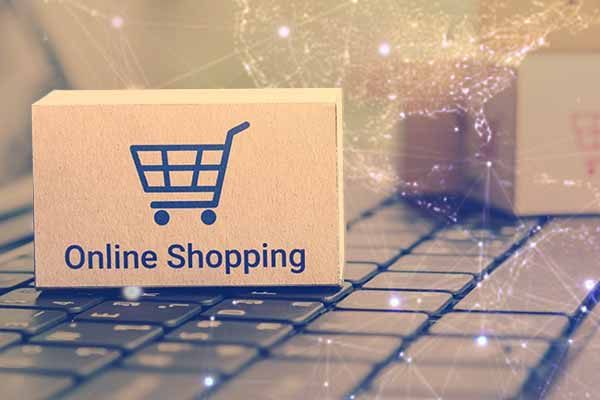 Programa Comercio Electrónico Connect DHgate