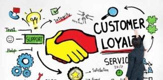 consejos mantener lealtad clientes
