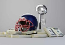 ingresos NFL por marketing