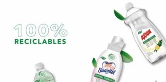 productos sustentables Natural Essentials