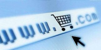 comercio electrónico pandemia