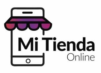 Mi Tienda Online Belcorp