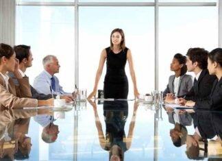 capacidad mujeres trabajo