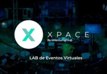 MileniumGroup Xpace