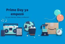 descuentos Amazon Prime Day