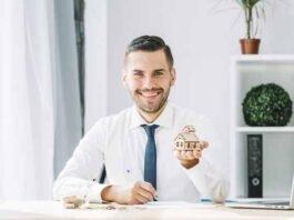 cualidades asesor inmobiliario