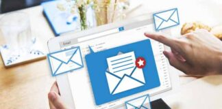 valor del email-marketing