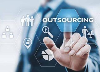 outsourcing legal