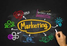 retos del marketing post-pandemia