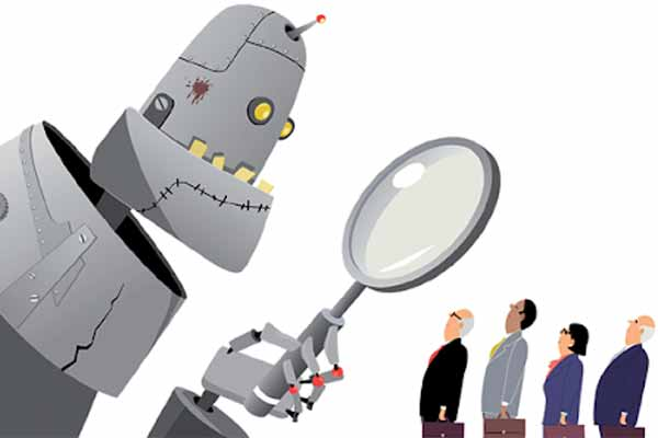 inteligencia artificial en marketing
