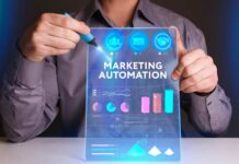 Evento sobre Marketing Automation