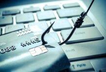 consejos para evitar phishing
