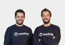 seedtag adquiere AtomikAd