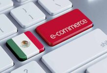 valor del e-commerce en México