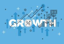 qué es growth marketing
