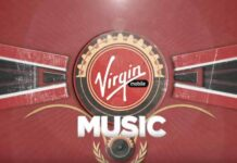 Virgin Mobile más Música