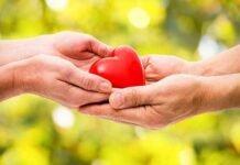 cómo ayudar a los demás