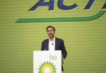 BP Ultimate con tecnología Active