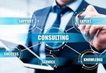 consejos contratar consultoría