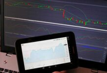 5 Tips iniciarse en Forex trading