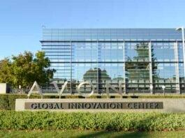 Centro de Innovación Avon