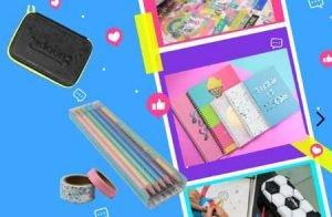 productos Ideën Stores