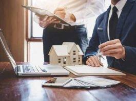 cómo elegir inmobiliaria