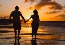 encontrar el amor personas de más de 50
